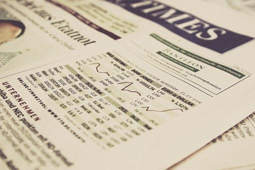 XM(XMTrading)でダウ平均の取引を開設