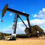 XM(XMTrading)では、 原油先物を取引することもできる