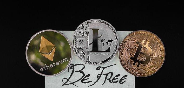 XMで仮想通貨取り引きを行う際の知識と活用法