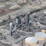 XMで天然ガスの取引、注意点などの総まとめ