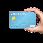 XMで楽天カードのポイントを貯める際の注意点