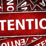 XMが金融庁や政府に警告される理由と安全性