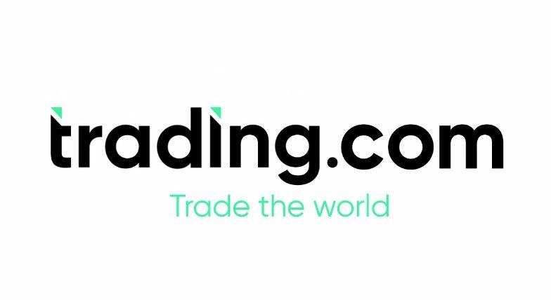 XMがUKで新ブランドTrading.com立ち上げへ