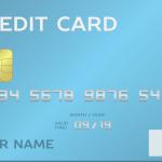 海外FX業者を困らす個人投資家のカード枠現金化ディール