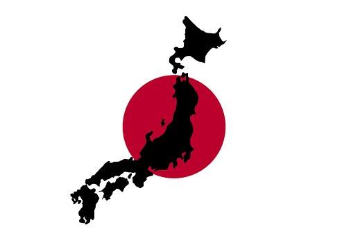実は日本人トレーダー対応はかんぺきなMyFXMarkets