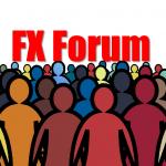 海外MT4,MT5ユーザーが集うFXフォーラムの使い方について