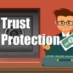 顧客資金保護の視点での海外FX業者の信用度の見分け方について