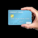 海外FX口座の入金でクレジットカードのポイントを貯めることは可能なのか?