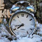 欧米冬時間到来でFXにはどのような影響がでるか?