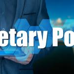 中央銀行の金融政策とFX相場の関係について