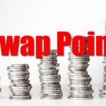 海外FXのスワップポイントの利益を翌年に繰り越す方法について